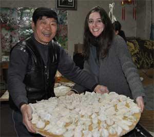 dumpling-city