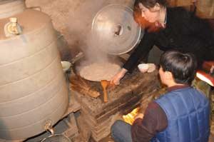 dumpling-pit